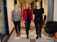 frv-Mikaela-Johansson-Asa-Lundkvist-Asa-Eriksson